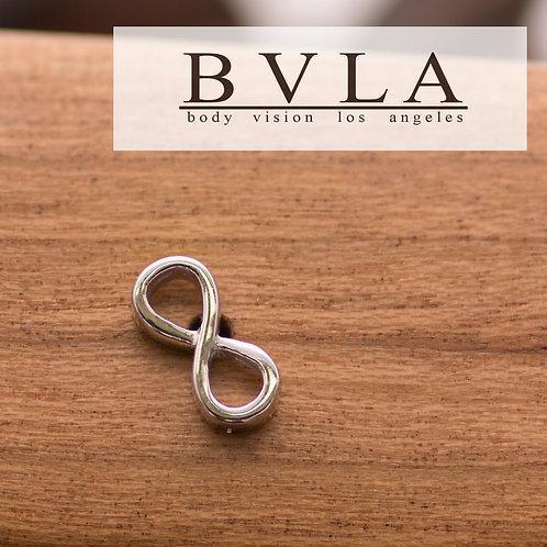 BVLA Infinity