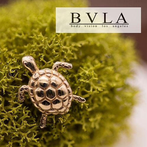 BVLA Sea Turtle