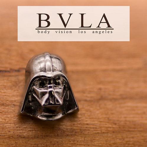 BVLA Darth Vader