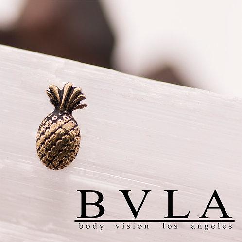 BVLA Pineapple