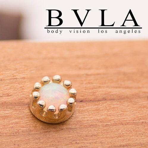 BVLA 5.5mm Crown