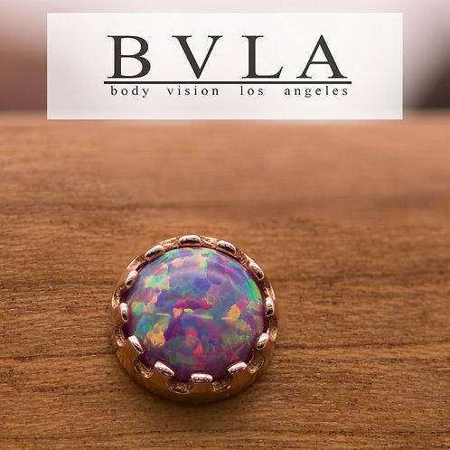 BVLA 7.5mm Crown