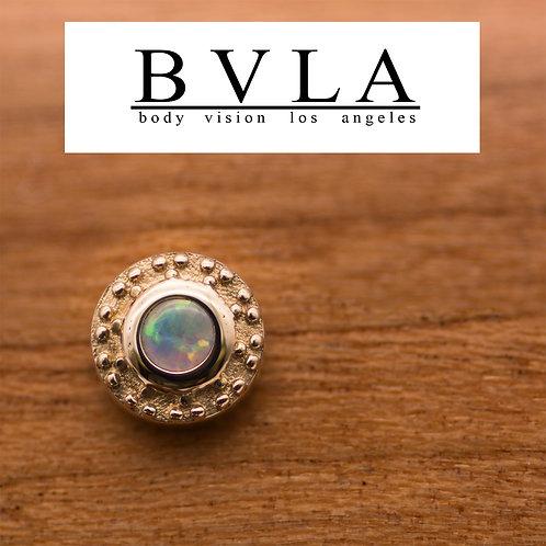 BVLA Mini Nanda With Faux Opal