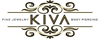 kiva logo final FB banner.jpg