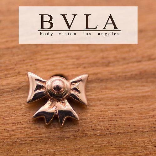 BVLA Bow