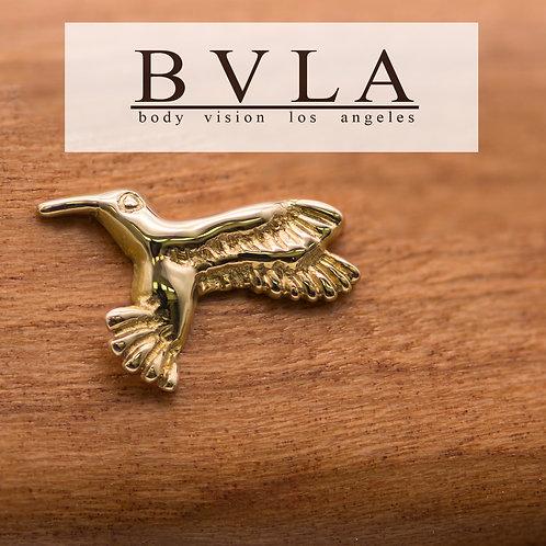 BVLA Hummingbird