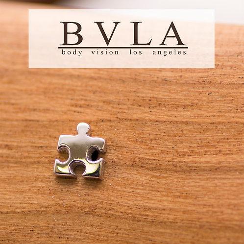 BVLA Puzzle Piece