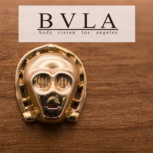 BVLA 3CPO