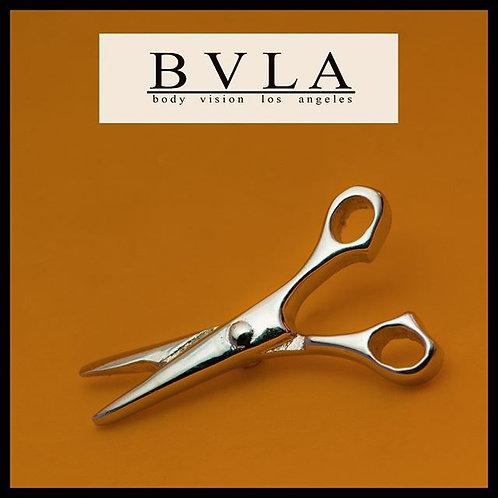 BVLA Shears