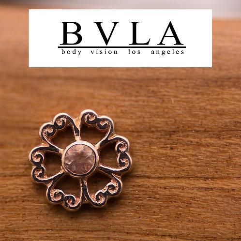 BVLA Insence Loopy