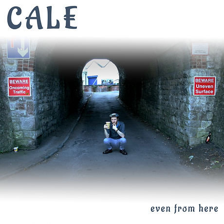 7 - CALE - even from here.jpg