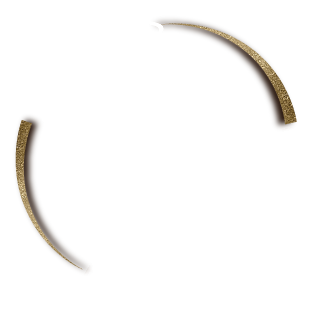 Jacks CBD trans logo.png