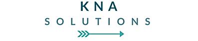 KNA Solutions