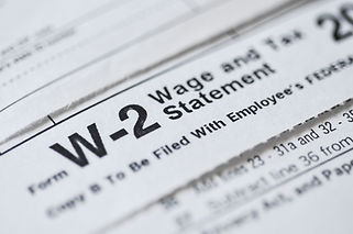 w2-income-tax-form-186581546-a011e3917c3