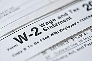w2-income-tax-form-186581546-a011e3917c3