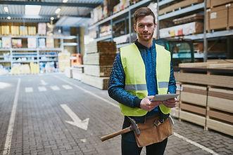 warehouse taxes.jpg
