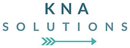 kna-solutions-logo-444x165.jpg