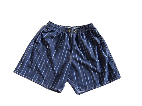 Men's Beach Shorts  - Paixão no. 37