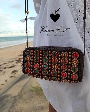 Beach Bags.jpg