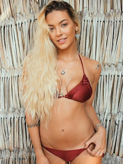 Paixão no. 371 (Collection Delux 2021) -  Bikini Lover
