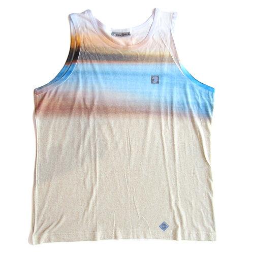 CAmiseta masculina -  Paixao - nº. 2