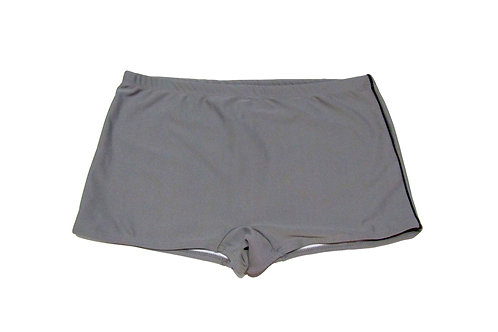 Brazilian Swimming Shorts / Trunks  - Sunga Paixão no. 38
