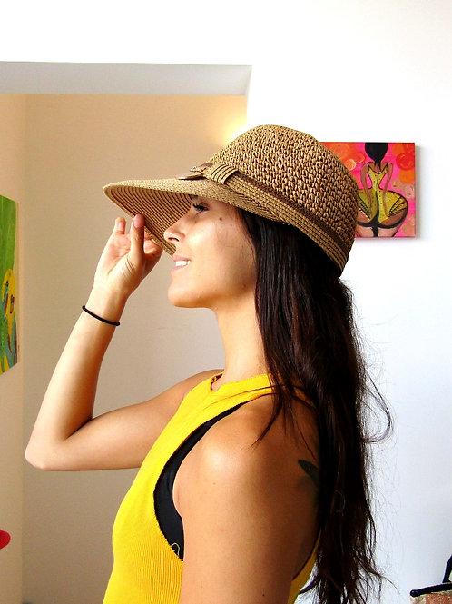 Sun Hat - Paixão 1