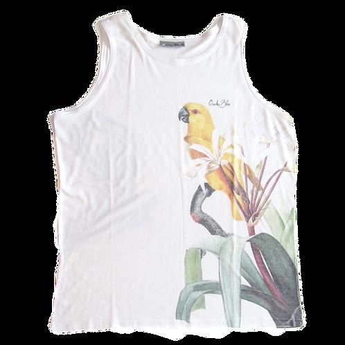 Paixao - Men's T-Shirt no. 1