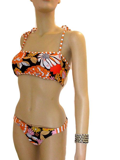 Paixão no. 40 - Brazilian Bikini