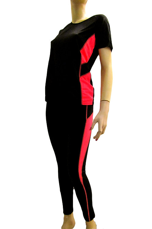 Women Sportswear  Set