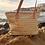 Thumbnail: bolsa de praia - Paixão Bag no. 2