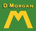 D Morgan.png
