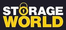 SW-Logo-Rectangle-3.jpg