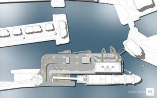 IoMTerminal_aerialmap-1030x641.jpg