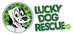 donate_LuckyDog.png