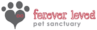 donate_ForeverLoved.png