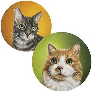 CatsToo.jpg