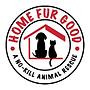 donate_HomeFurGood.png