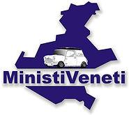 MinistiVeneti_logo.jpg