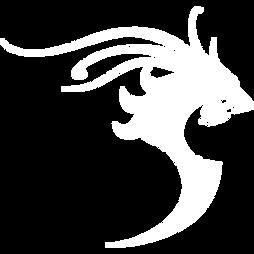 logo-trans-white.png