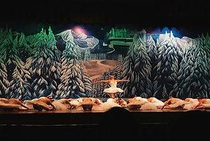 Ballet Camp.jpg