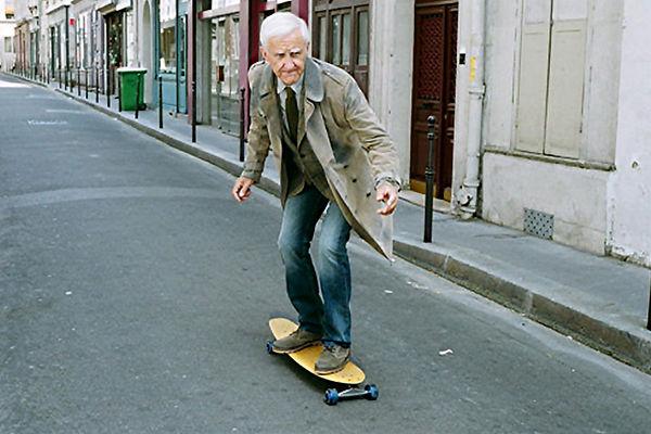 senior-skateboard-old-people.jpg
