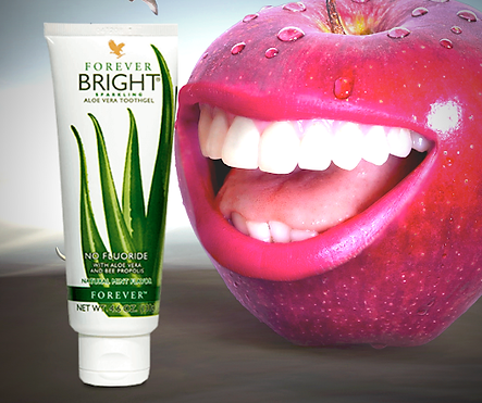 Dentifrice.png