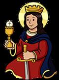 logo_santa-barbara (1).png