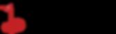 NoteCaddieLogoFullColor1.png