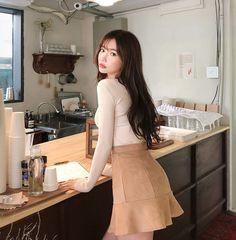 성북구출장안마 성북구출장마사지 매니저