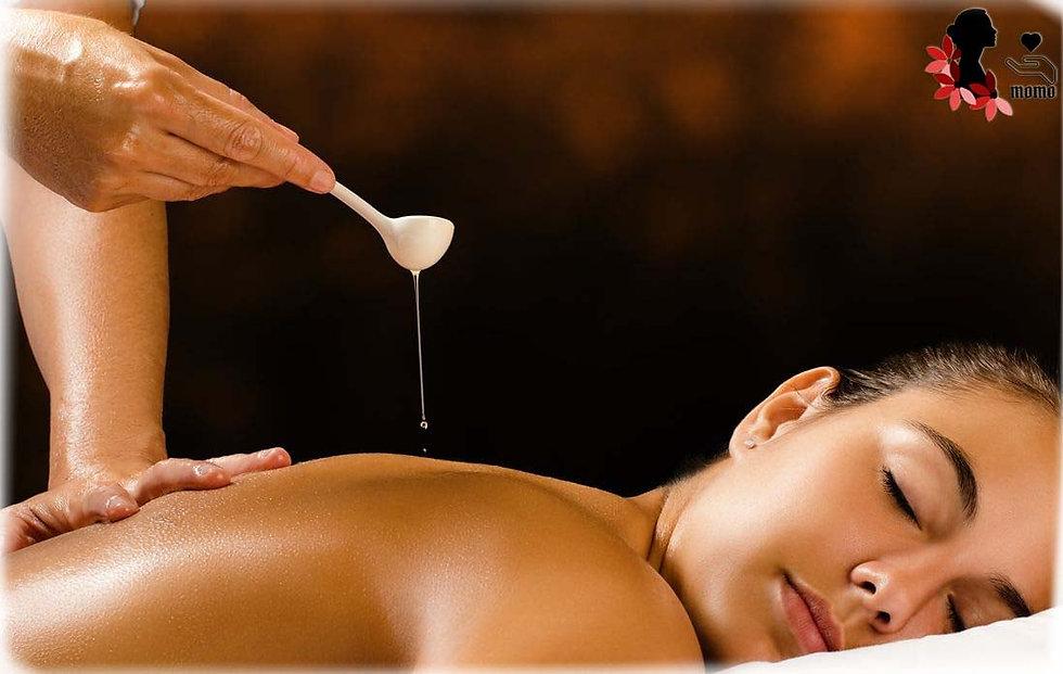 cheongju_mobile_massage_hd