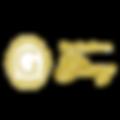 logo(2).png
