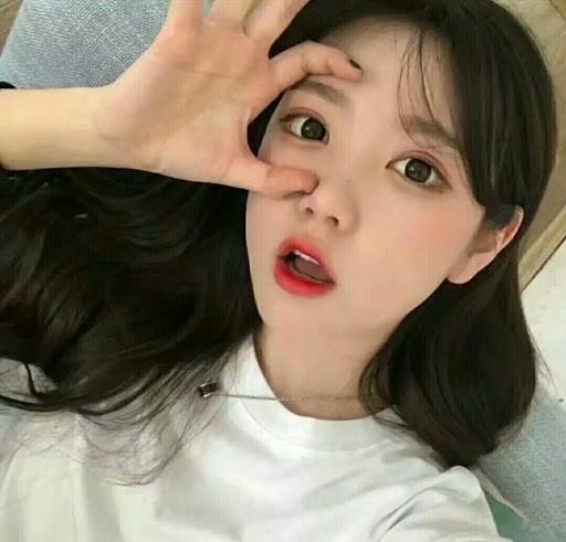 서울 강서구출장안마 매니저