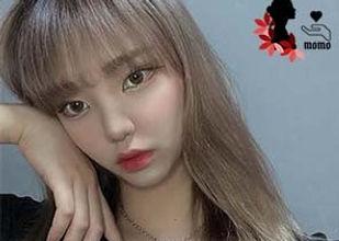 대전출장 모모안마 대전달리기 20대아가씨 선화
